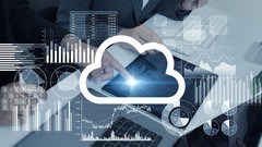 Oracle Fusion Accounts Payables Training