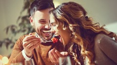 Die 5 schlimmsten Fehler, die Männer beim Flirten machen | GQ Germany