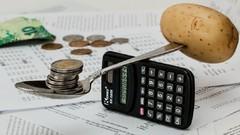 Como organizar suas finanças pessoais em 10 passos