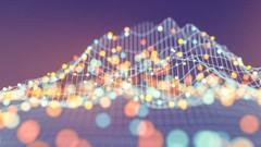 Apprendre la data science par la pratique avec Python !