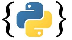 Python All In One Mastery||Hindi||Urdu||