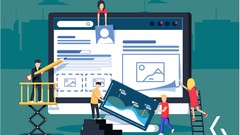 Konzeption: Kundenorientierte Webseite