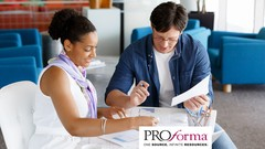 The ProForma - The First Tool in Business