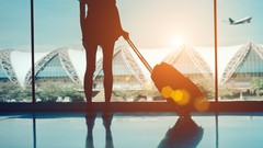 Travel Hacking - How To Cut Your Travel Expenses In Half