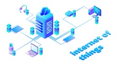 Nesnelerin İnterneti Eğitimi (Arduino,HTML,PHP,MYSQL,IOT)