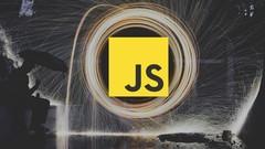 Reasons you didn't get basics and advanced Javascript