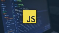 Questions you should ask before doing modern Javascript