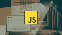Epic formula to become expertise in Javascript