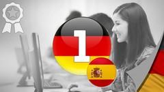 Video Curso De Alemán Online Video Curso