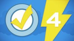 Salesforce Certified Administrator Part 4 - Lightning ADX201