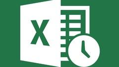 10994 Data Analysis Fundamentals Using Excel