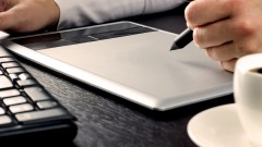 Using Your Wacom Tablet (For New Users) | Udemy