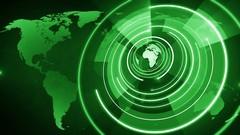 250-252 Administration ofVeritas Storage Foundation 6.0 Test
