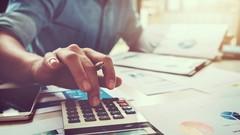 Identifying and maximising company profitability - 3 Modules