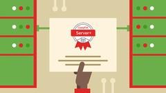 CompTIA Server+ Exam SK0-004-Practice Q&A2019 - Real Stuff