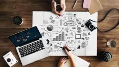 GİRİŞİMCİLİK 101 -Sıfırdan Startup Kurmak