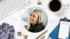 5 Bookkeeping Basics for Creative Entrepreneurs (US)