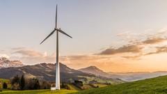 Endlich Energiewirtschaft in 1h verstehen!
