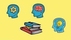 Imágen de Introducción a la psicología
