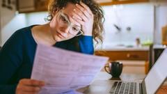 Debt Collectors - Lies, Damn Lies and Deceit
