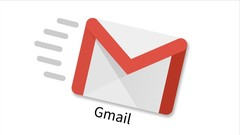 Google Gmail (New Gmail), Contacts, Tasks: From Zero to Hero