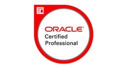 1Z0-148 - Oracle Database: Advanced PL/SQL