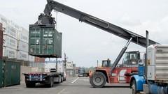 INCOTERMS®: Transportation Importation & Logistic management