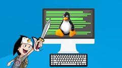 Linux: Da migração à administração do sistema operacional