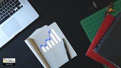 Como crear un sistema de ventas en Excel con VBA