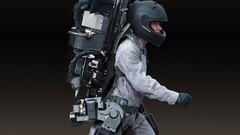 21st Century Transhumanism: Robots, Cyborgs & Techno-Humans