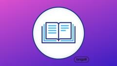 English Grammar | Master Course | Complete English Grammar