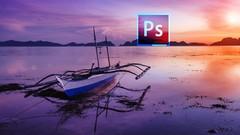 Smart Object Workflows - Adobe Photoshop