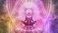 Equilibre sua energia: 21 dias de evolução