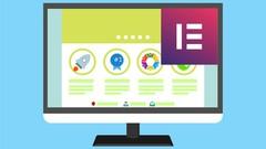 Wordpress Shop und Blog in Elementor WooCommece erstellen