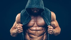 Testosterone Secrets-Boost Testosterone Safely & Naturally