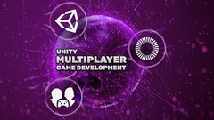 Build Multiplayer Games With Unity 2019 And Photon ( PUN 2