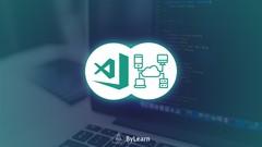 VS Code: Produtividade Infinita Back-End Web + [EBOOK FREE]