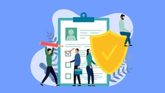 CISA Protection of Information Assets Certification Test