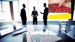 MS Excel for Big 4 Associates & Consultants