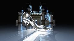The Cinderella Fix Mini Course