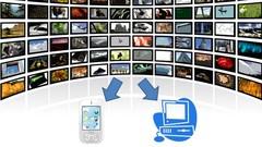 CCNP\CCIE V5.1- Practical Implementation of Multicast