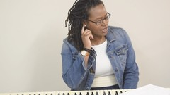 Best Vocal Coaching on the net for beginners & intermediate!