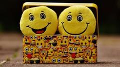 Netcurso-mutlu-olmak