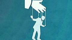 Ingeniería Social y ataques sin tecnología