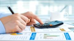 Financial Translation