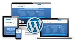 Comment Creer un Site Web WordPress de A a Z