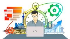 Netcurso-come-diventare-consulente-freelance
