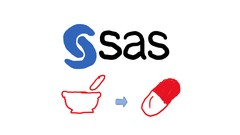 The Simplest Guide  to CLINICAL SAS Programming*SAS Clinical