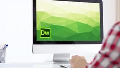 Dreamweaver CS6 Training - Tutorials Created By Experts