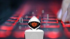 Ethical hacking CEH v10 with practicals beginners to advance